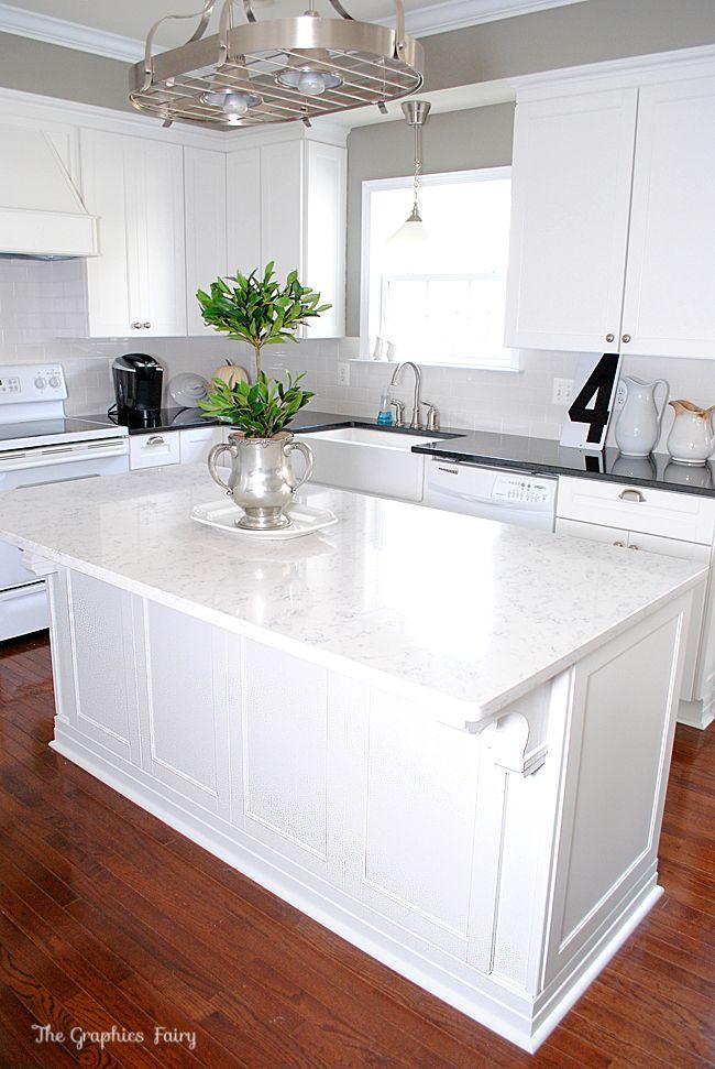 25 best ideas about White appliances on Pinterest  White