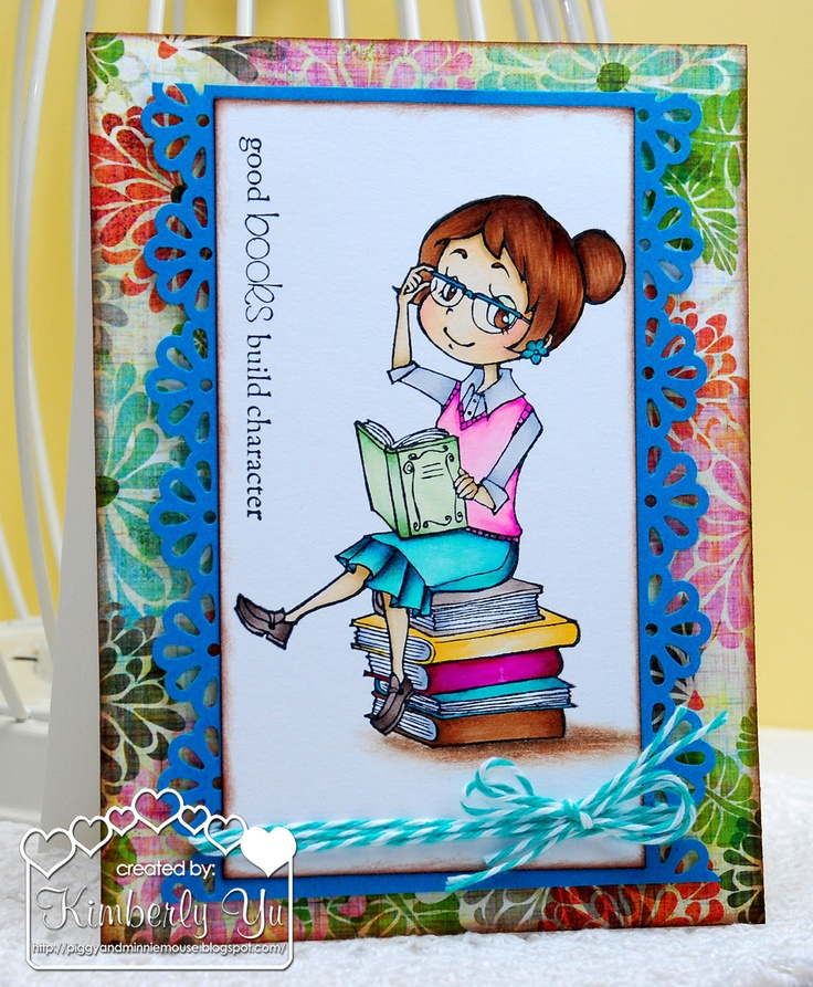 17 Best Ideas About Greeting Cards For Teachers On