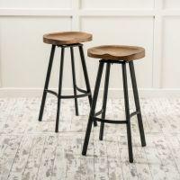 25+ best Swivel bar stools ideas on Pinterest