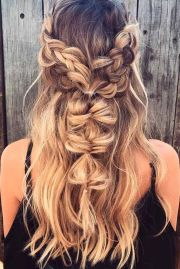amazing hairstyles ideas