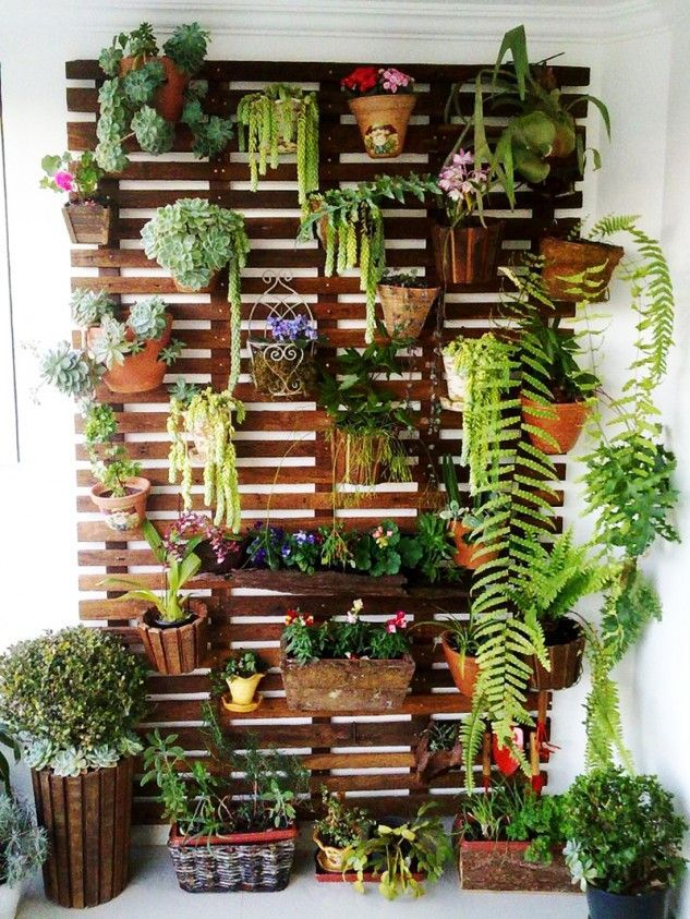 25 Best Ideas About Small Terrace On Pinterest Tiny Balcony
