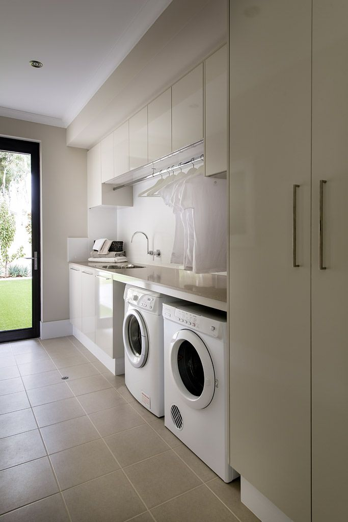 110 best images about Custom Laundries on Pinterest  Home
