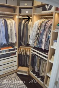 25+ best ideas about Pax closet on Pinterest | Open ...