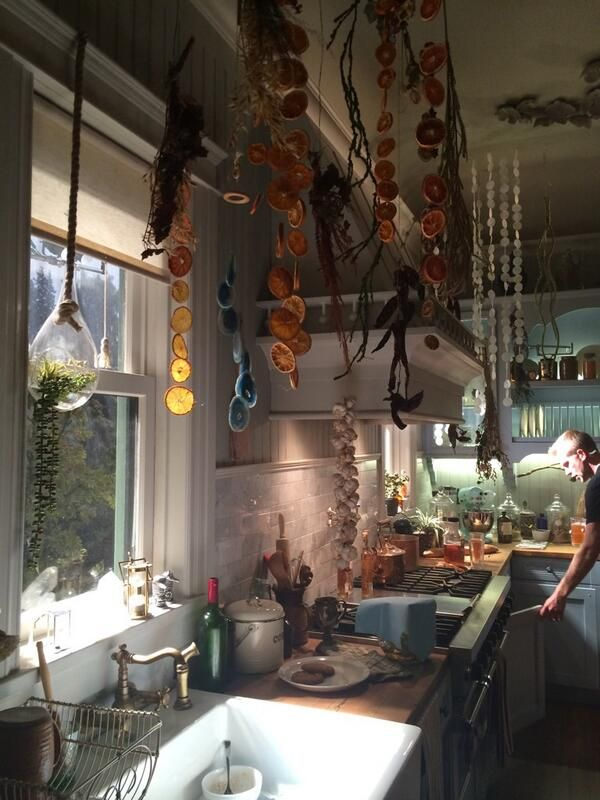 25 Best Ideas About Witch Home On Pinterest The Apothecary