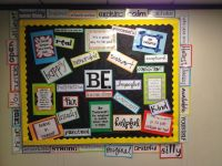 1000+ ideas about Office Bulletin Boards on Pinterest ...