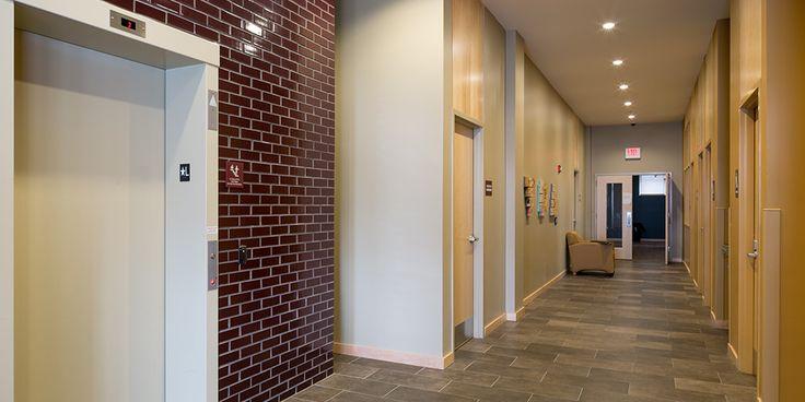 Apartment Building Hallway Google Search Hallway