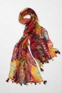 1000+ images about Scarves wonderful scarves on Pinterest ...