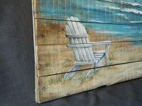 25+ great ideas about Beach Wall Art on Pinterest | Beach ...