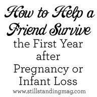17 Best ideas about Molar Pregnancy on Pinterest