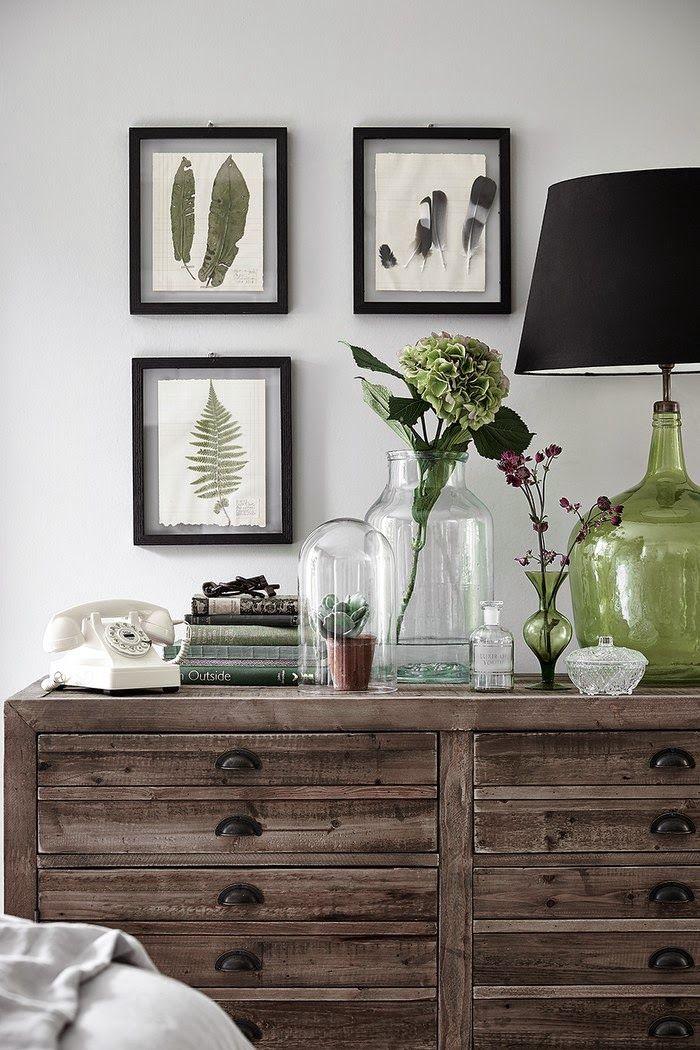 25 Best Ideas About Botanical Decor On Pinterest Apartment