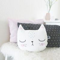 25+ best ideas about Cat pillow on Pinterest   Pusheen ...