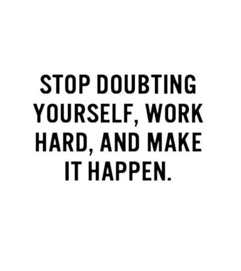 25+ best Motivational Quotes For Exams on Pinterest
