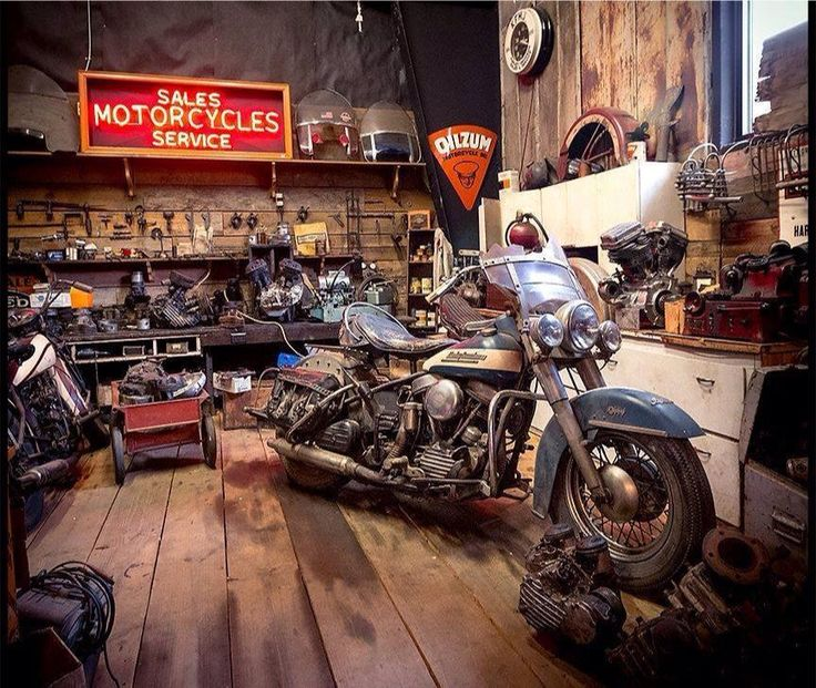 1000 ideas about Man Cave Garage on Pinterest  Man Cave