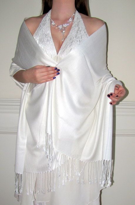 1000+ images about Womens Shawls, Wraps, Scarves, Wool