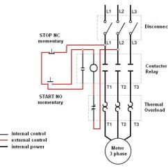 240v Single Phase Wiring Diagram How To Draw A System Motor Control Center | Electrical & Electronics Concepts Pinterest Motors
