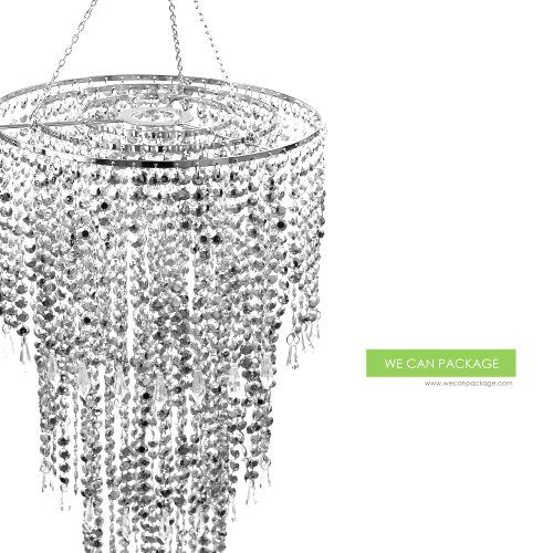 1000+ ideas about Chandelier Centerpiece on Pinterest