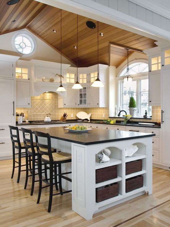 25+ best ideas about Cathedral Ceilings on Pinterest