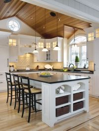 25+ best ideas about Cathedral Ceilings on Pinterest ...