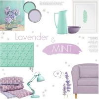 1000+ ideas about Lavender Bathroom on Pinterest | Lilac ...