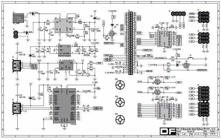 1000+ images about Arduino & Raspberry Pi & Galileo