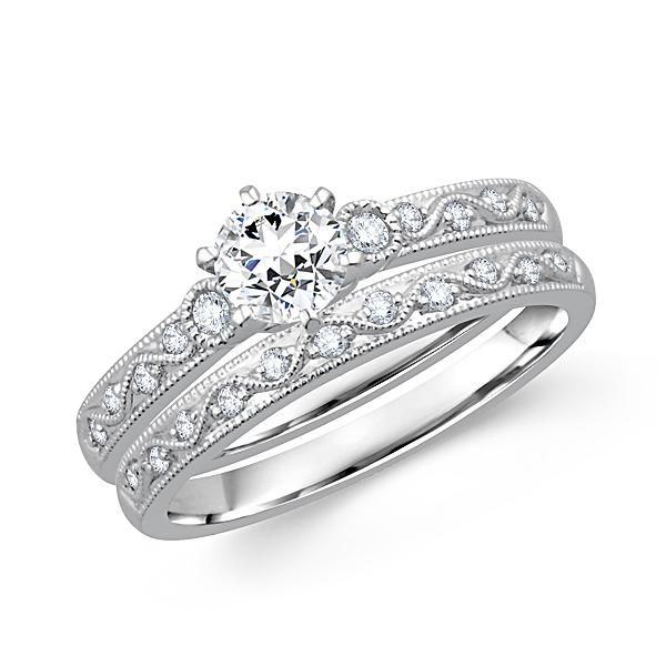 17 Best images about Affordable Engagement Rings Under 1500 on Pinterest  Bridal rings