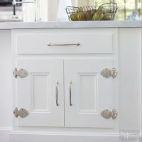 25+ best ideas about Strap hinges on Pinterest | Barn door ...