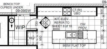 2004 Bmw X3 2 5 Fuse Box Diagram E36 Fuse Box Diagram