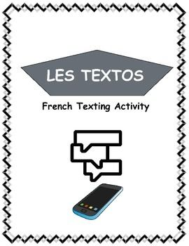 3968 best images about French and teaching on Pinterest