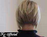Les 69 Meilleures Images à Propos De Bob Haircut Sur Pinterest