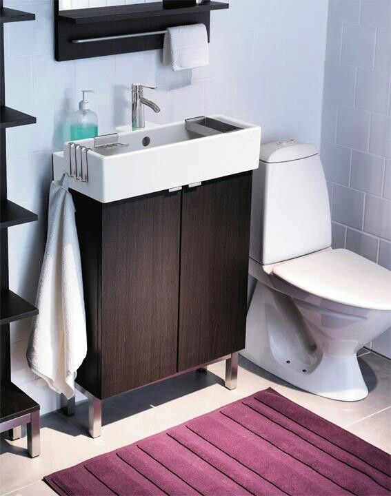 25 best Bathroom Fans ideas on Pinterest  Bathroom