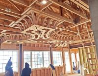 1000+ images about Ceiling ideas on Pinterest ...
