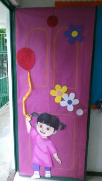 549 best images about BULLETIN BOARD IDEAS AND COOL ...