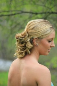 17 Best ideas about Country Wedding Hairstyles on ...