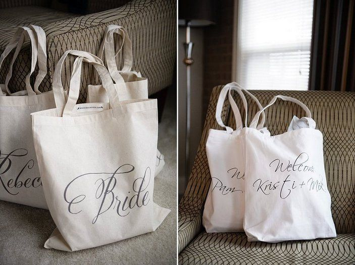 17 Best Ideas About Wedding Guest Bags On Pinterest