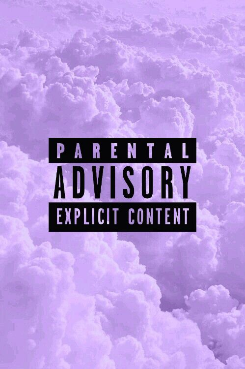 Obey Wallpaper Iphone 25 Best Ideas About Parental Advisory On Pinterest