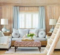 42 best images about Shutters on Pinterest   Eclectic ...