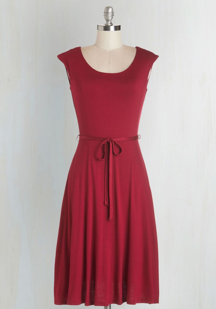 1000+ ideas about Mid Length Dresses on Pinterest