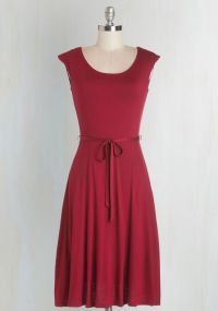 1000+ ideas about Mid Length Dresses on Pinterest ...