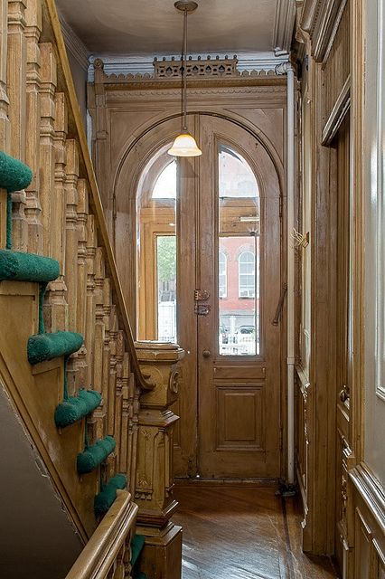 25 Best Ideas About Brownstone Interiors On Pinterest New York Brownstone Brooklyn