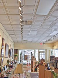 25+ best ideas about 2x4 Ceiling Tiles on Pinterest | Drop ...
