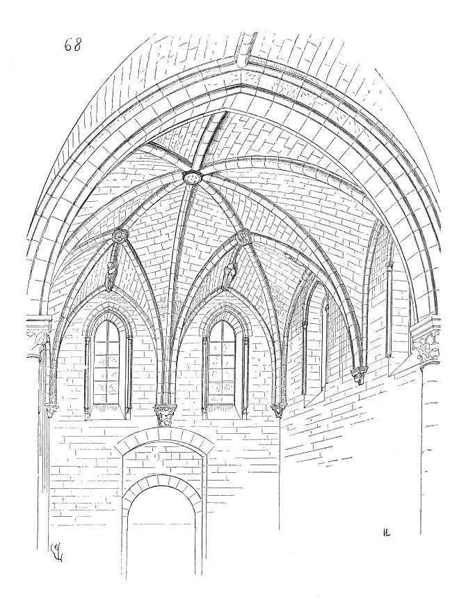 17 Best Images About Church Design Drawing
