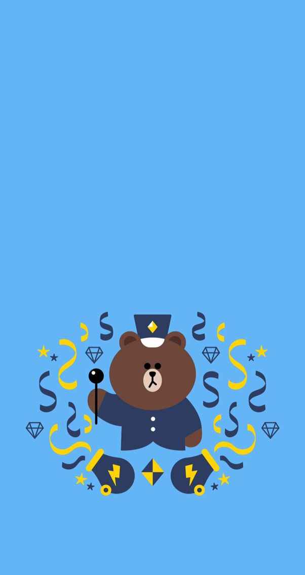 Burberry Wallpaper Iphone X 300 Best Images About Brown Amp Cony On Pinterest Money