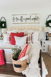 25+ best ideas about Cottage christmas decorating on
