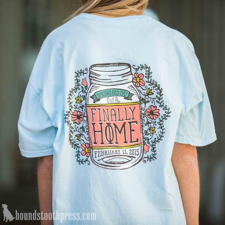 146 Best Images About T Shirt Designs On Pinterest Chi Omega