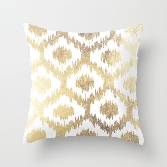 25 best ideas about Pink throw pillows on Pinterest