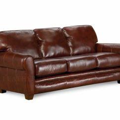 Ashley Furniture Palmer Sofa Snoozer Luxury Dog Dalton Leather By Lane - 639 $1535 And ...