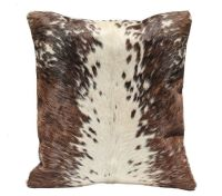 17 Best images about Cowhide Pillows on Pinterest   Tweed ...