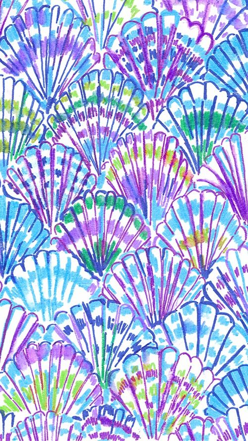 Cute Wallpapers For Binder 345 Best Images About Lilly On Pinterest Cha Cha Spring