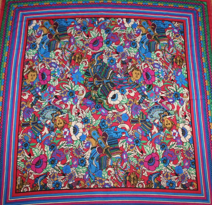 37 best images about LIBERTY OF LONDON Silk Scarves