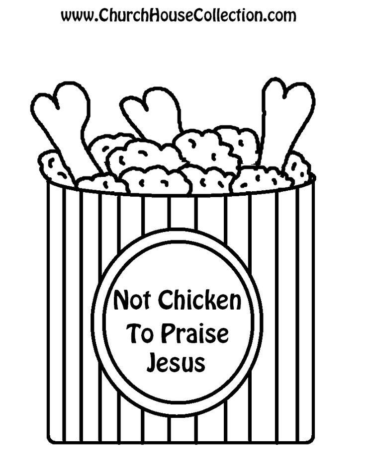 17 Best ideas about Sunday School Snacks on Pinterest